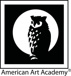 American_Art_Academy_Owl
