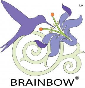 Brainbow_Logo